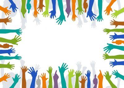 volunteers-601662_1920