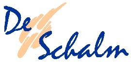 logoDe Schalm