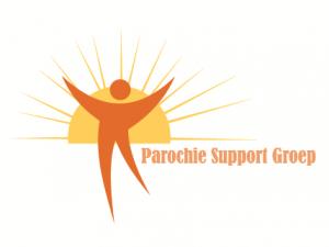 Parochie Support Groep
