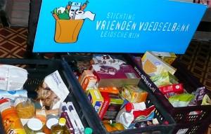 voedselbank_klein