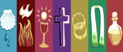 Sacramenten2